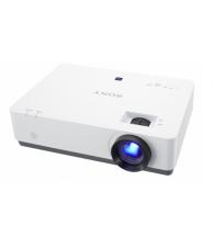 Máy chiếu Sony LCD VPL-EW435