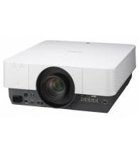 Máy chiếu Sony LCD VPL-FX500L