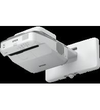 Máy chiếu Epson LCD EB-685W