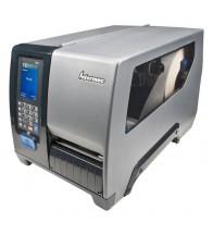 Máy in mã vạch Honeywell PM43/PM43c