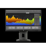 Màn hình máy tính HP Z24nq 24-inch Narrow Bezel (L1K59A4)