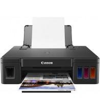 Máy in phun màu Canon PIXMA G1010 (in phun màu A4)