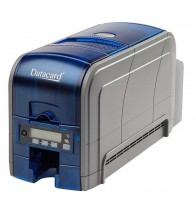 Máy in thẻ nhựa Datacard SD260L ( in màu, một mặt)
