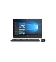 Máy tính All in One Dell Inspiron 3277 TNC4R1