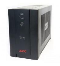 Bộ lưu điện APC BX1400U-MS 1400VA, 230V, AVR, Universal và IEC Sockets