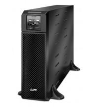 Bộ lưu điện UPS APC SRT3000XLI 3000VA 230V