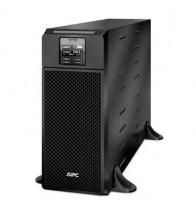 Bộ Lưu Điện UPS APC Smart-UPS SRT5KXLI 5000VA 230V
