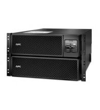 Bộ Lưu Điện UPS APC Smart-UPS SRT10KRMXLI 10000VA 230V