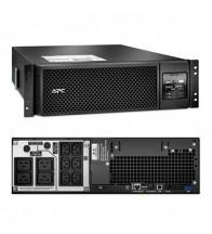 Bộ lưu điện UPS APC SRT5KRMXLI Smart-UPS RT 5000VA 230V