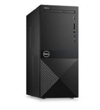Máy tính đồng bộ Dell Vostro 3670 (MTG5400-4G-1T)