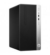 Máy tính đồng bộ HP ProDesk 400 G5 MT (4ST33PA)
