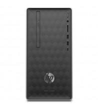 Máy tính để bàn HP PRO 2 MT (7AL58PA)