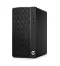 Máy tính để bàn HP 390-0010D (6DV55AA)