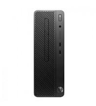 Máy tính đồng bộ HP 280 G3 SFF (4MD65PA)