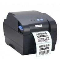 Máy in tem mã vạch Xprinter XP-365B (in nhiệt)