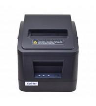 Máy in hóa đơn Xprinter A160M - 160mm/s (USB)