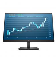Màn hình máy tính HP P244 5QG35AA 23.8-Inch