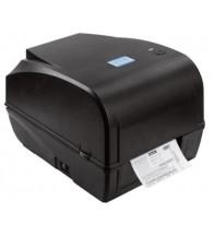 Máy in Xprinter Xp H500B