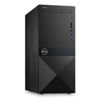 Máy tính đồng bộ Dell Vostro 3670 42VT370035 (Mini Tower)