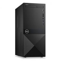 Máy tính đồng bộ Dell Vostro 3670 42VT370034