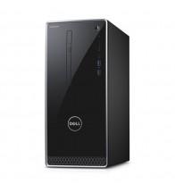 Máy tính đồng bộ Dell Inspiron 3470 -STI59315W-8G-1T