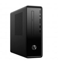 Máy tính đồng bộ HP 290-p0110d (6DV51AA)