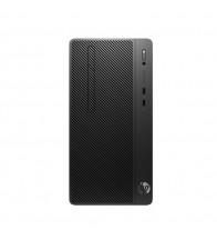 Máy tính đồng bộ HP 280 G4 7UL39PA