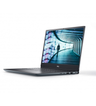 Laptop Dell Vostro 5490 V4I3101W