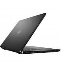 Laptop Dell Vostro 3580I P75F010