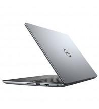 Laptop Dell Vostro 5481A-P92G001
