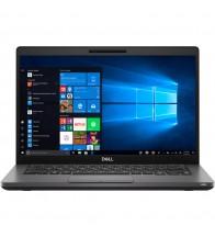 Laptop Dell Latitude 5400 L5400I714DF