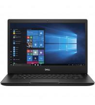 Laptop Dell Latitude 3400 70200858
