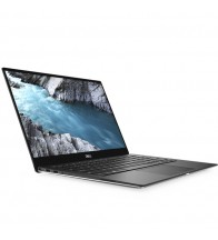 Laptop Dell XPS 13 7390 04PDV1