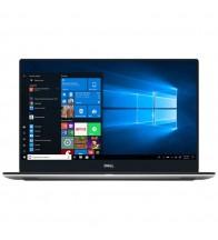 Laptop Dell XPS 15 7590 70196708