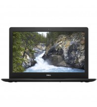 Laptop Dell Vostro V3590A P75F010N90A