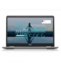 Laptop Dell Inspiron 5584 N5I5413W
