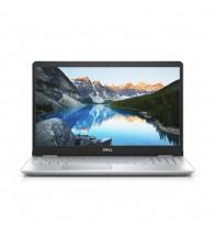 Laptop Dell Inspiron 5584 CXGR01