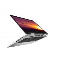 Laptop Dell Inspiron 5491 C1JW81