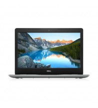 Laptop Dell Inspiron 3493 N4I5136W