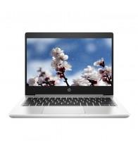 Laptop HP Probook 430 G6 6JG02PA
