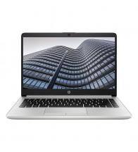 Laptop HP 348 G7 9PG86PA