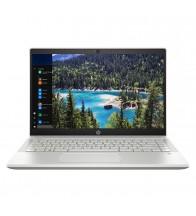 Laptop HP Pavilion 14-ce2037TU 6YZ13PA