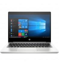 Laptop HP Probook 450 G6 5YM80PA
