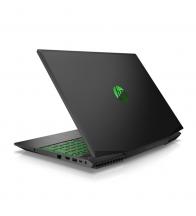 Laptop HP Pavilion Gaming 15-dk0000TX 7HR10PA