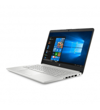 Laptop HP 14s-cf0096TU 6ZF41PA