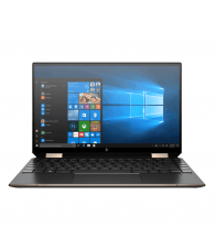 Laptop HP Spectre x360 Convertible w0181TU 8YQ35PA