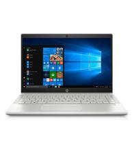 Laptop HP Pavilion 14-ce2039TU 6YZ15PA