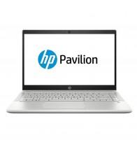 Laptop HP Pavilion 14-ce2038TU 6YZ21PA