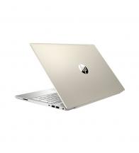 Laptop HP Pavilion 15-cs2031TU 6YZ03PA