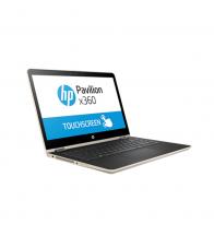 Laptop HP Pavilion x360 14-dh0104TU 6ZF32PA